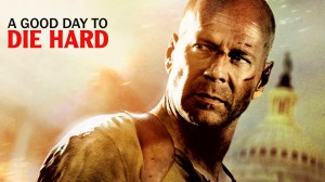 A-good-day-to-die-hard-bruce-willis-wallpaper
